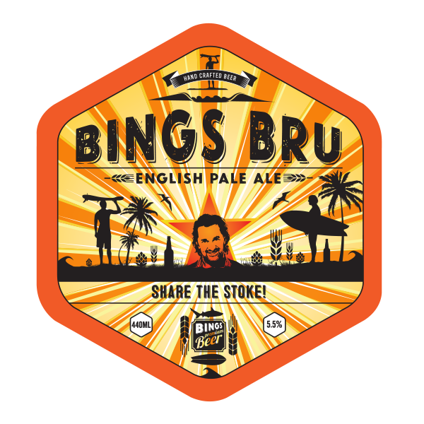 bings_bru